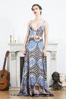 NIRVANA DRESS